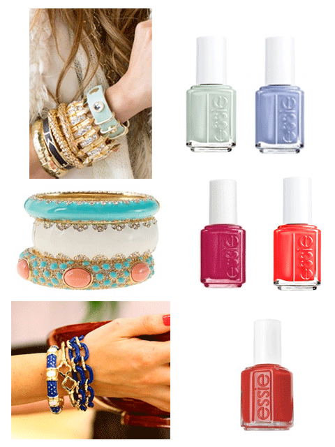 arm-candy-new-essie-polishes