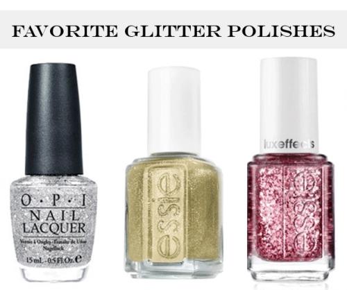 glitter-polishes