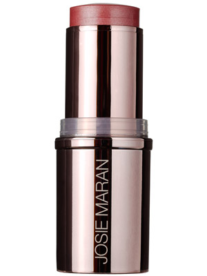josie-maran-argan-color-stick-petal-pink